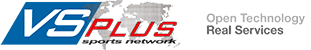 VSplus | Software Tauchschule Tauchbasis